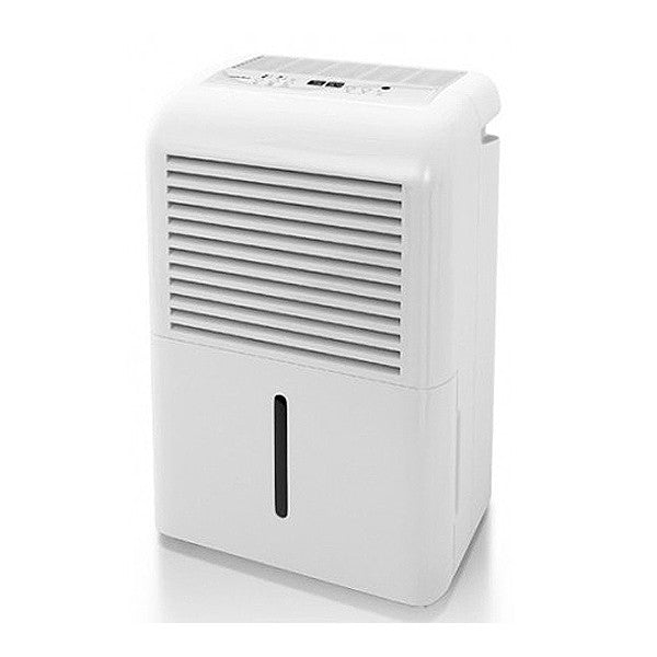 Dehumidifier ND690
