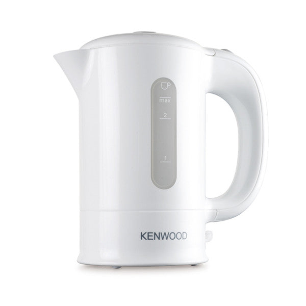 JKP250 0.5L Travel Kettle