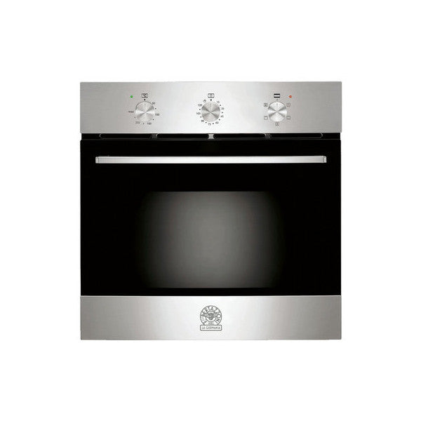 LA GERMANIA F650 E9 X/12 60cm Multifunction Oven