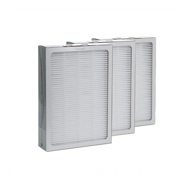 BLUEAIR 600 Series Particle Replacement Filter