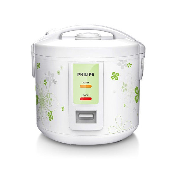 HD3011/08 Daily Collection Rice cooker