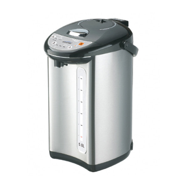 MISTRAL MAP520 5L Electric Airpot