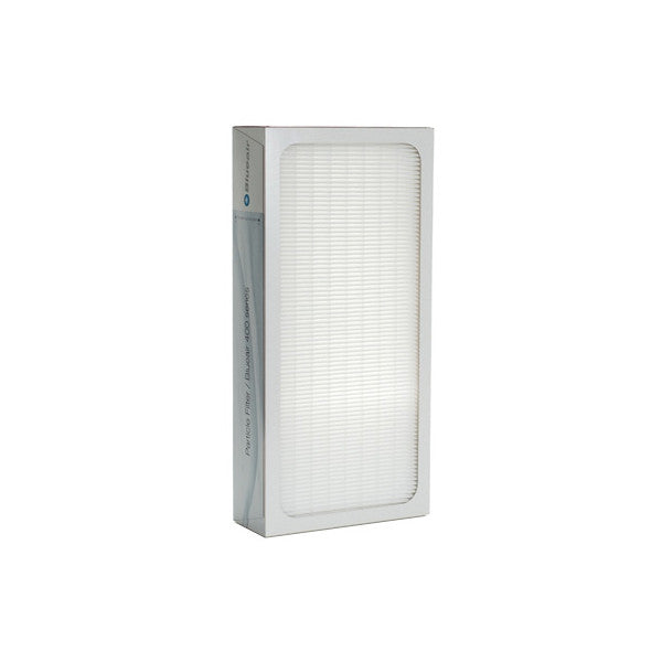 400 Series Particle Replacement Filter