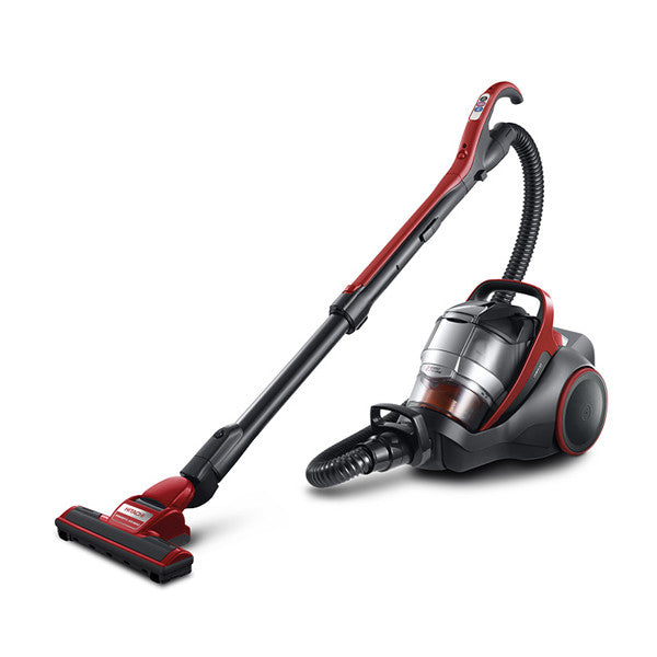 1400W Cyclonic Vacuum Cleaner