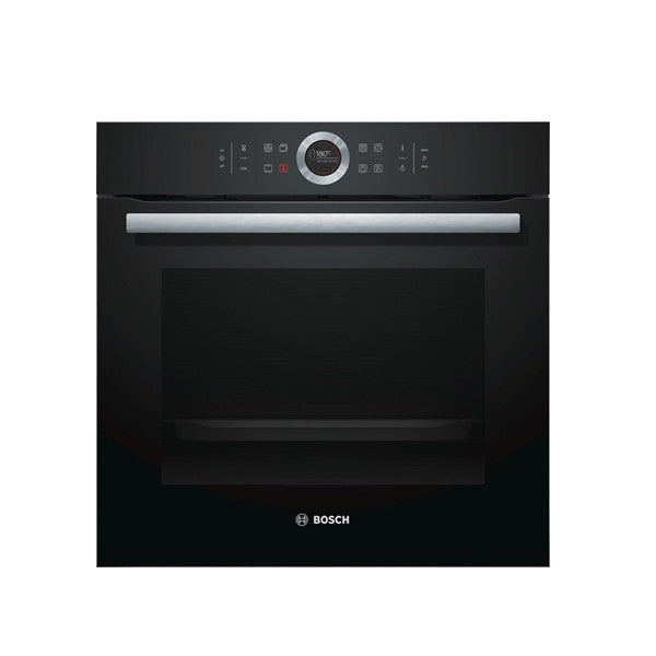 HBG635BB1J 60cm Built-In Oven