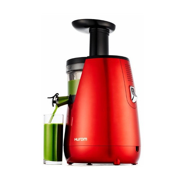 Slow Juicer HO-1400