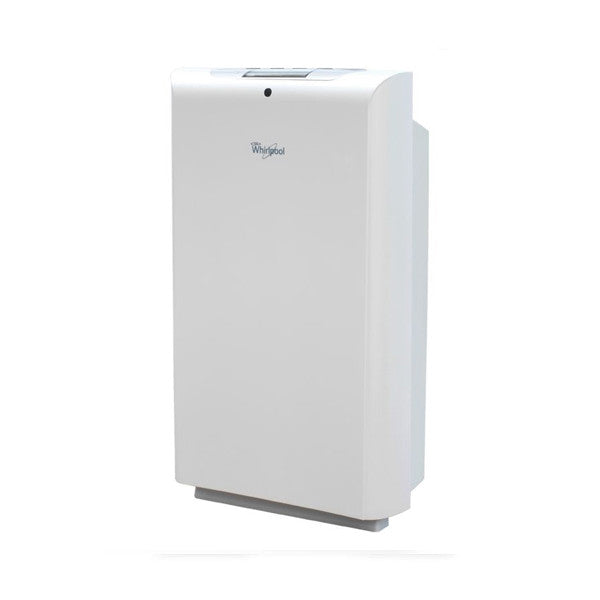 WHIRLPOOL AP628WD 37.4m² Air Purifier
