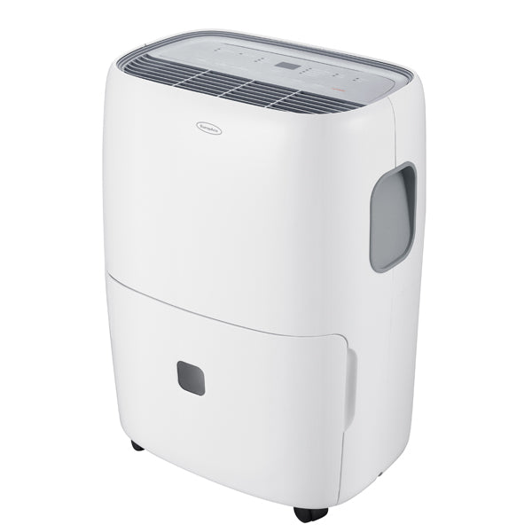 EDH6201T 3-IN-1 DEHUMIDIFIER