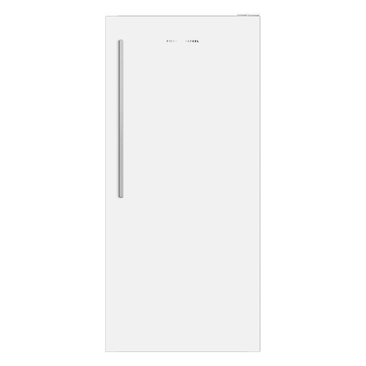 RF373SRDW1 345L 63.5CM VERTICAL FRIDGE (2 TICKS)