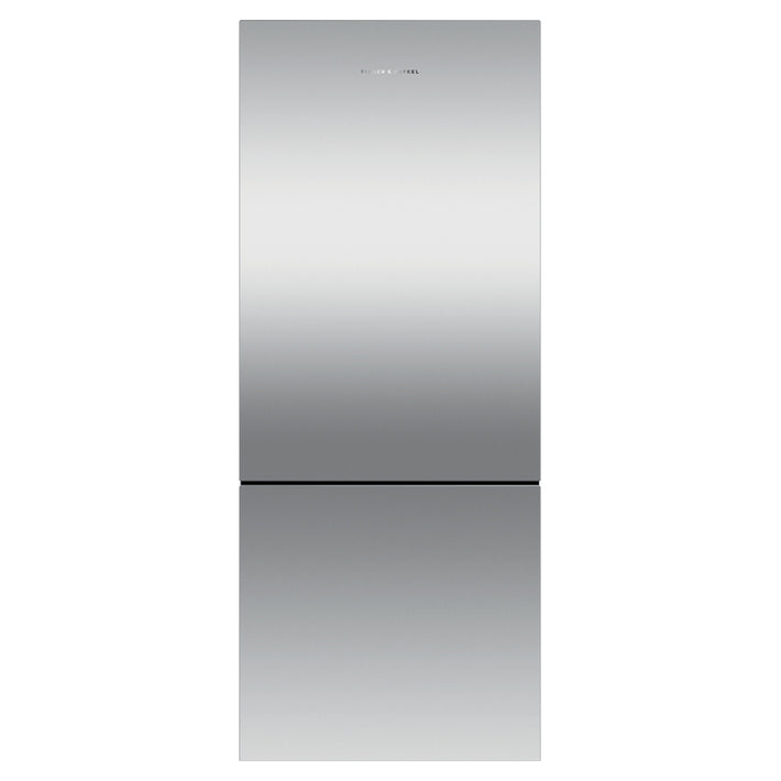 RF442BRPX6 396L 2-DOOR FRIDGE (1 TICK, RIGHT HINGE)