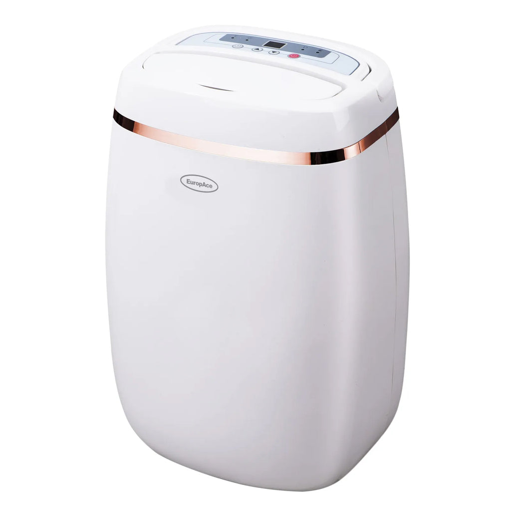 EDH3121S 12L 3-IN-1 DEHUMIDIFIER