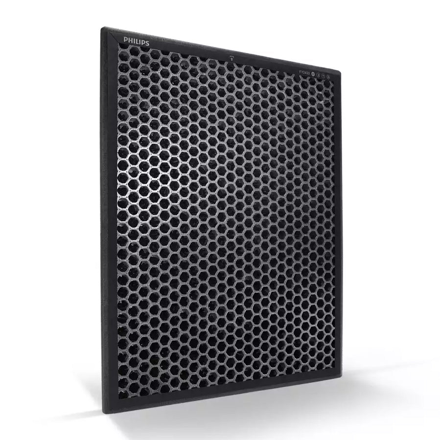 FY2420 ACTIVE CARBON FILTER