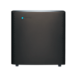 SENSE+ 18m² AIR PURIFIER
