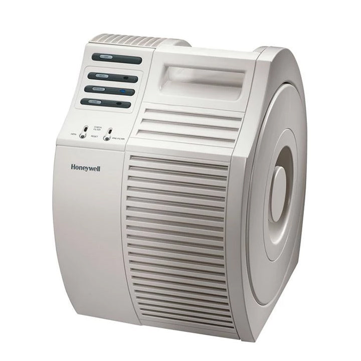 HAP18200 46m² AIR PURIFIER (FREE $30 COLD STORAGE VOUCHERS)