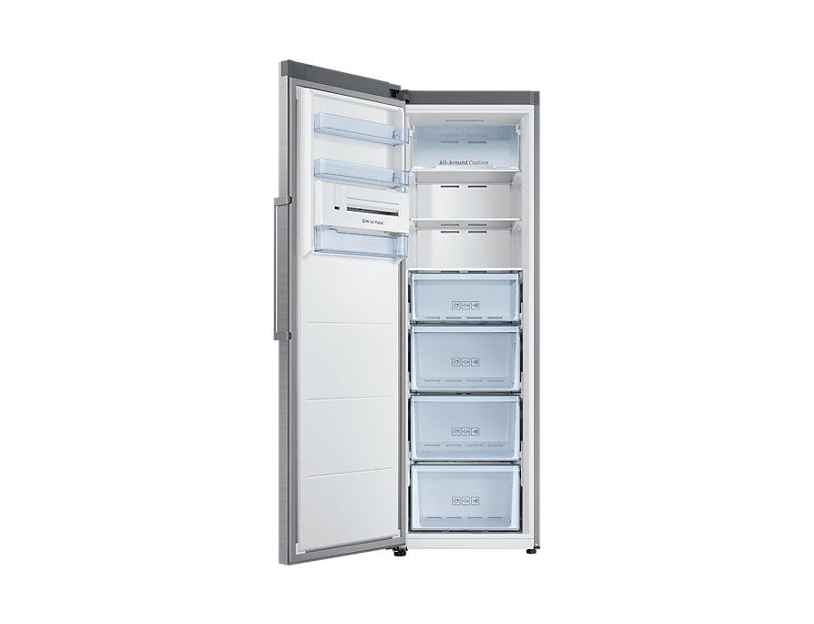 RZ32M71157F 315L 1-DOOR FREEZER WITH NO FROST