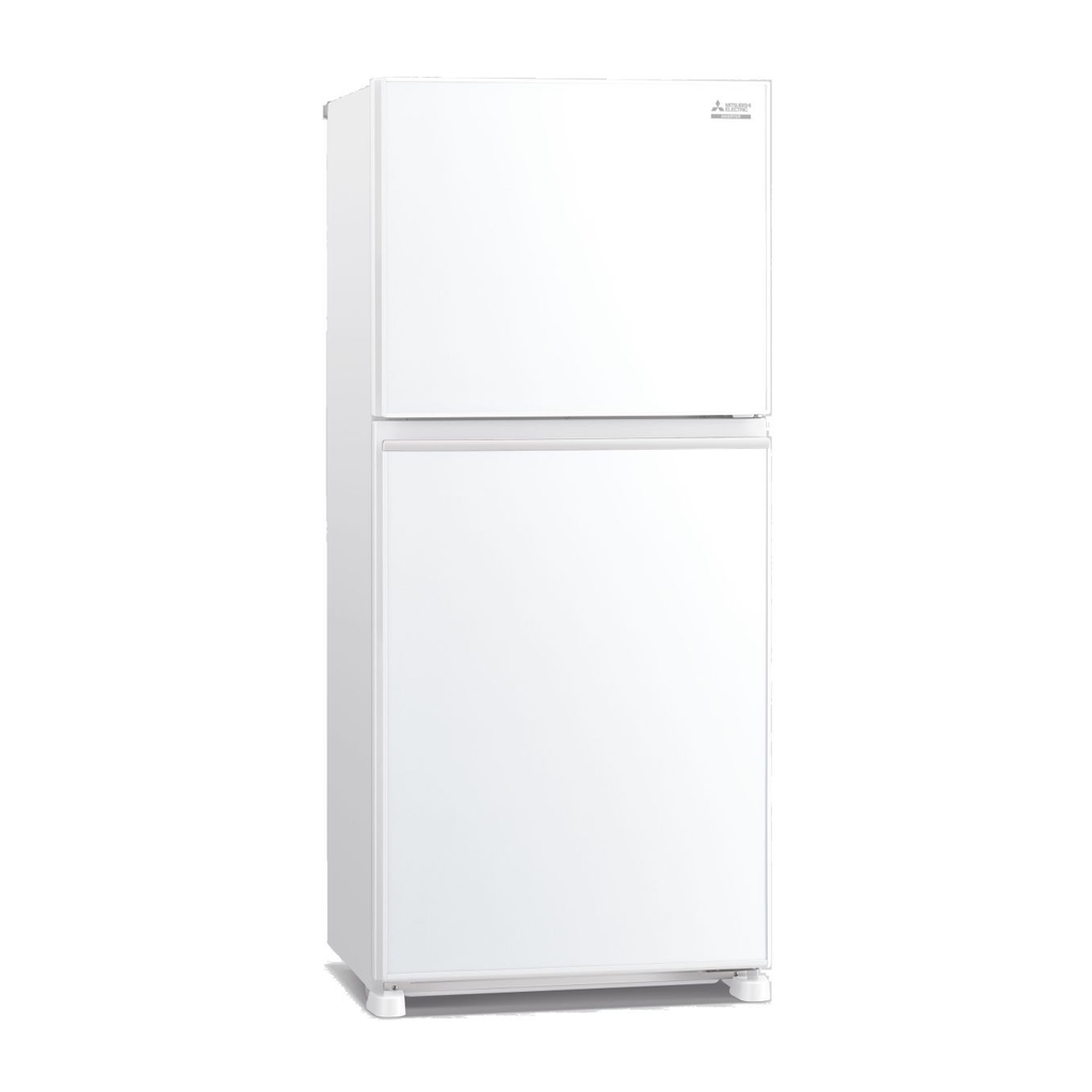 MR-FX47EN 362L 2-DOOR FRIDGE (3 TICKS)