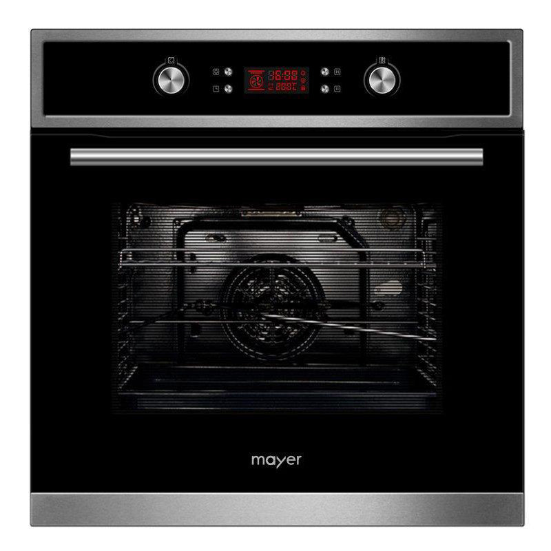 MMDO010C 70L 60CM CATALYTIC BUILT-IN OVEN