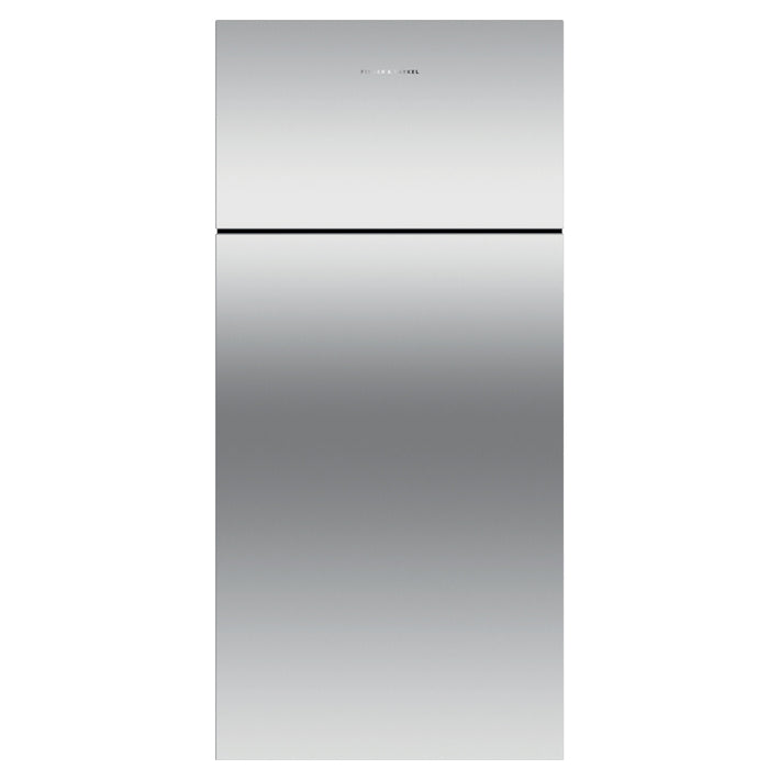 RF521TLPX6 487L 79CM FRIDGE (1 TICK)