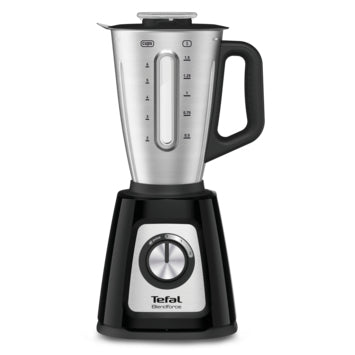 BL4458 2L METAL BLENDER