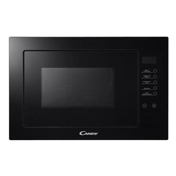 MICG25GDFN 25L BUILT-IN MICROWAVE OVEN