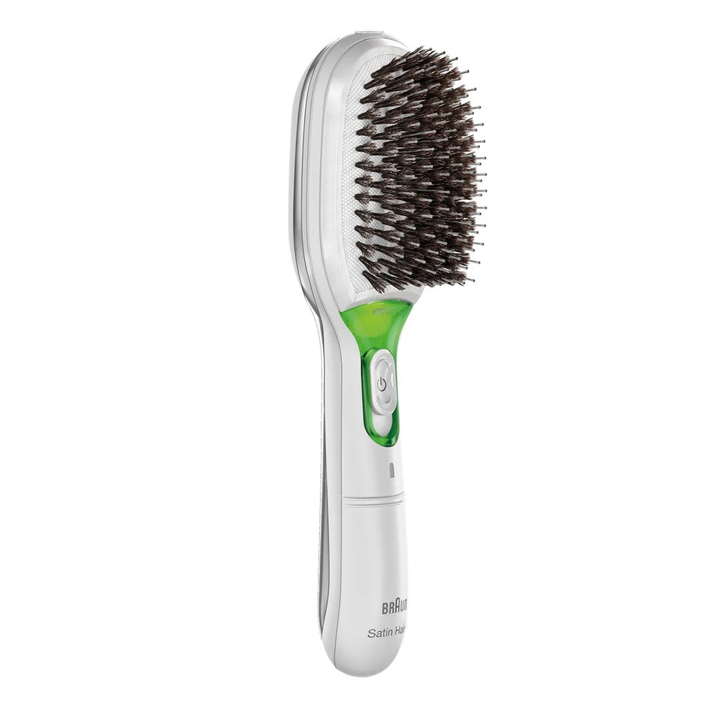 BR750 HAIR BRUSH