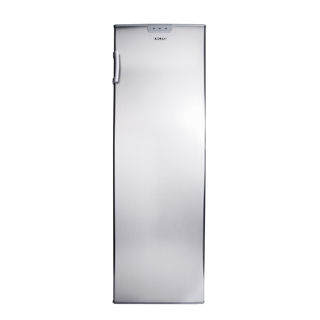 TFF238 150L UPRIGHT FROST FREE FREEZER