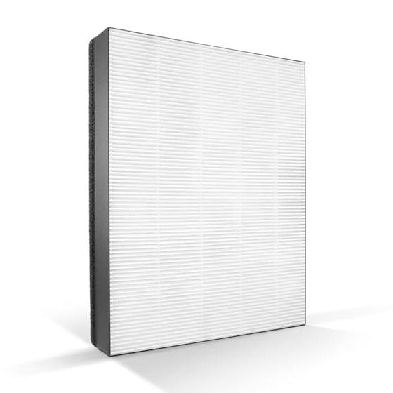 FY2422 NANO PROTECT FILTER HEPA SERIES 3