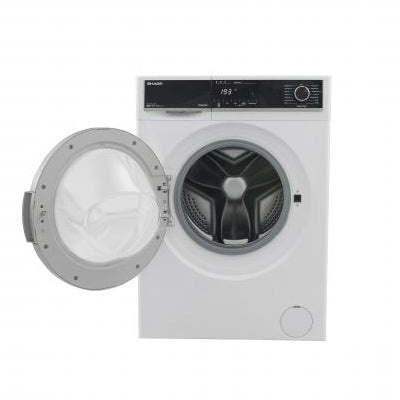 ES-HFH014AW3 10KG FRONT LOAD WASHER (4 TICKS)