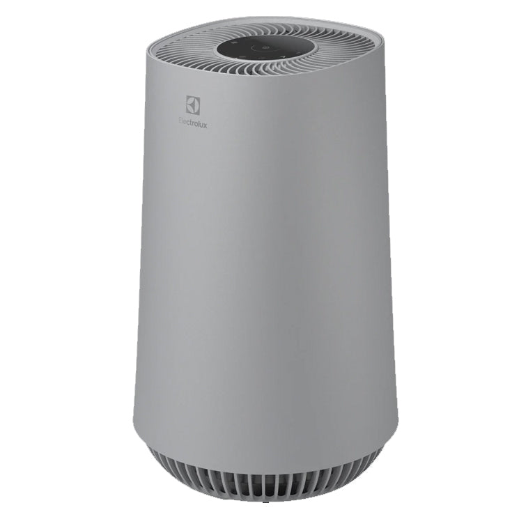 FA31-202GY 26m² AIR PURIFIER