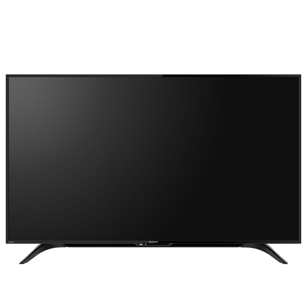 "2T-C50AD1X 50"" FULL HD TV"