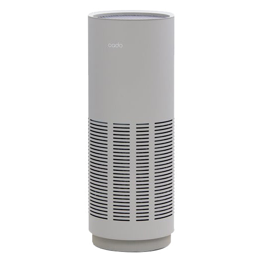 APC-320i LEAF 42m² AIR PURIFIER