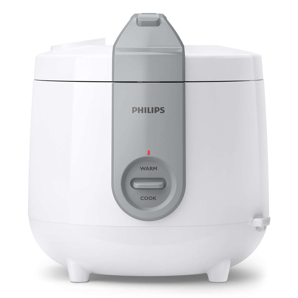 HD3115 1.8L RICE COOKER
