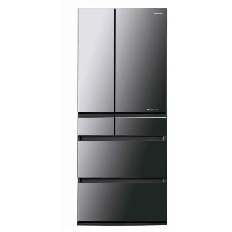 NR-F654GT-X6 684L 6-DOOR FRIDGE (3 TICKS) (MADE IN JAPAN)