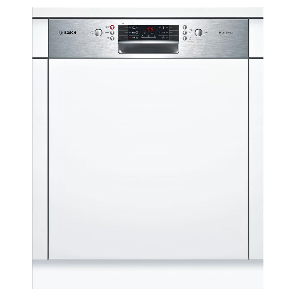 SMI46MS03E 60CM BUILT-IN DISHWASHER