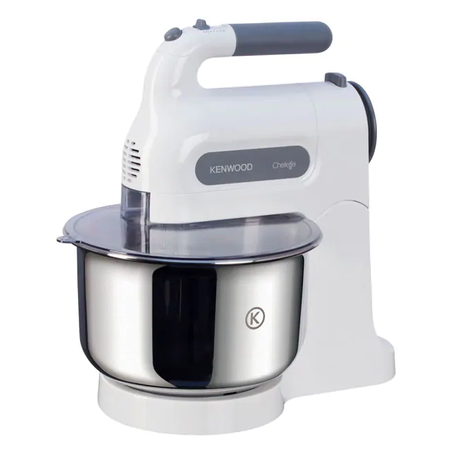 HM680 STAND MIXER