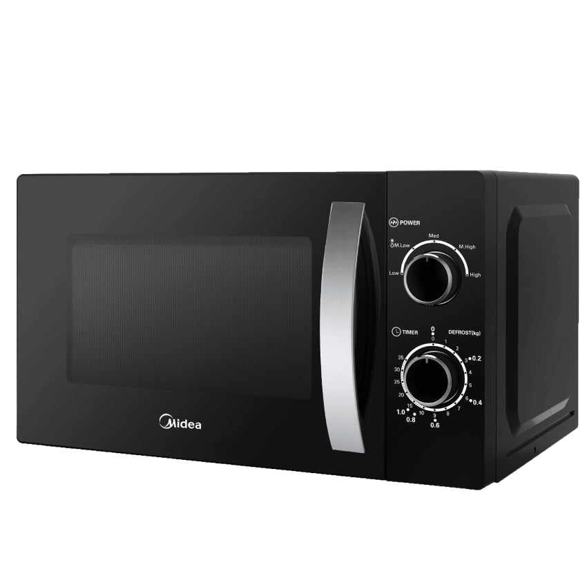 MM720CJ9 20L MICROWAVE OVEN