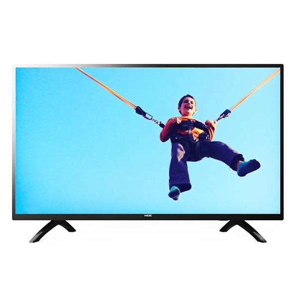 "40PFT5063 40"" FULL HD TV"
