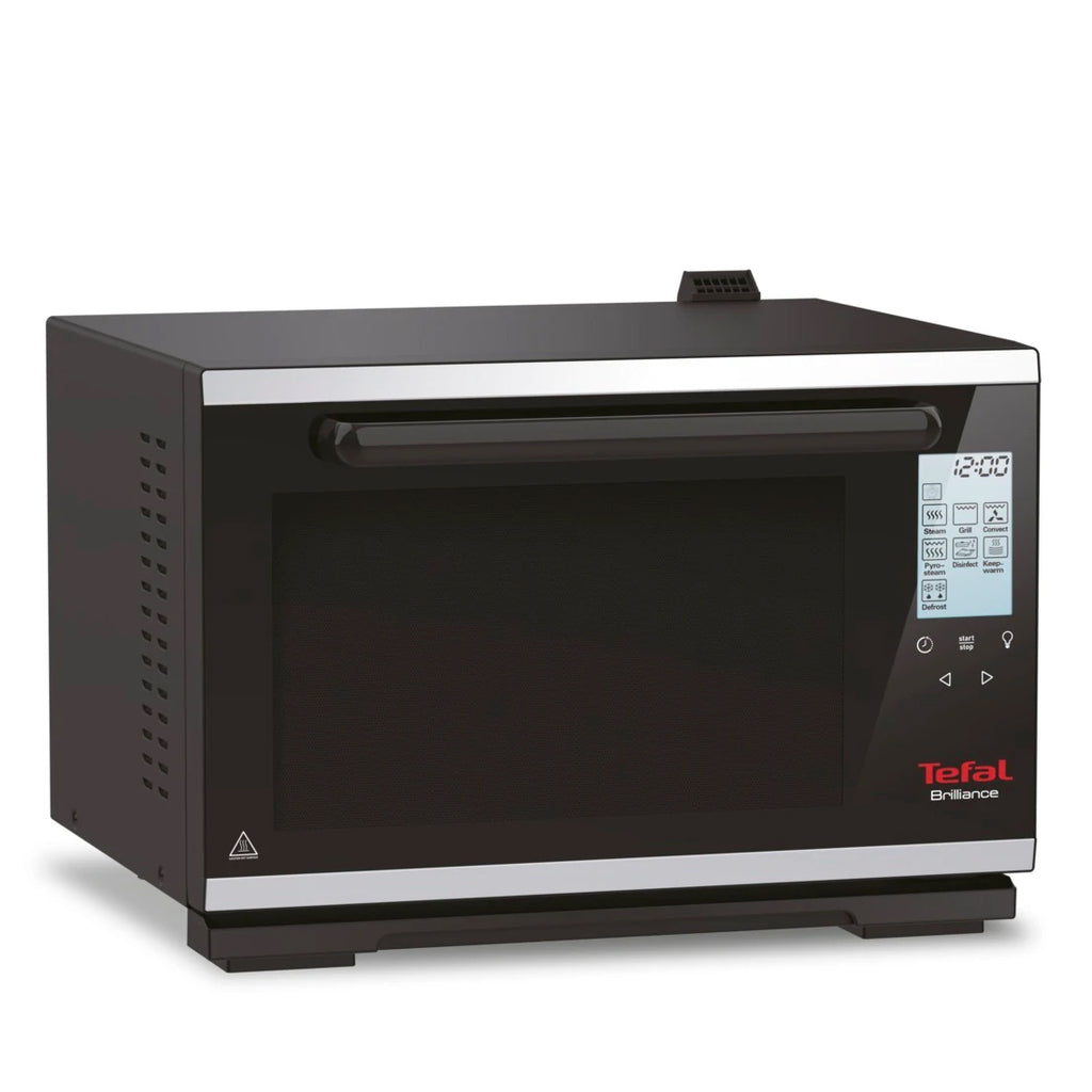 OF5268 28L STEAM OVEN