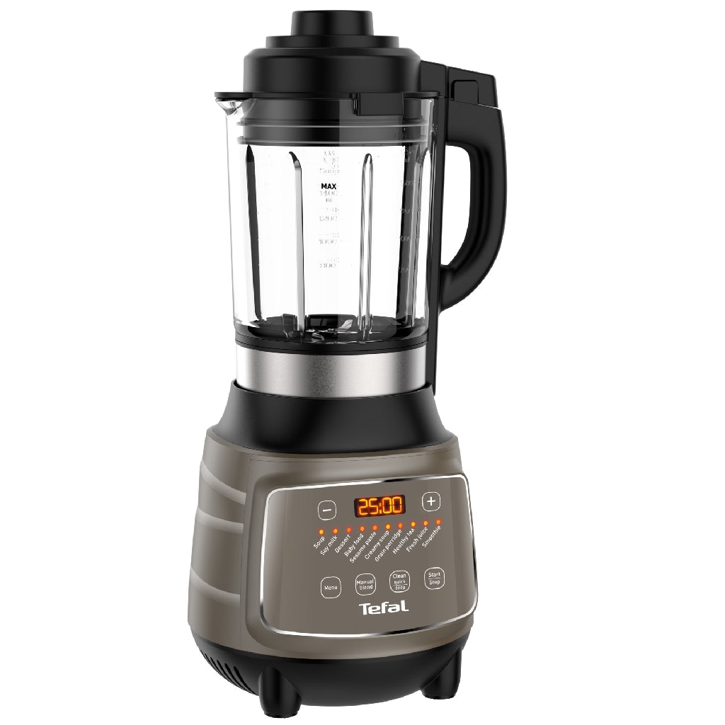 BL967 2L HIGH SPEED BLENDER