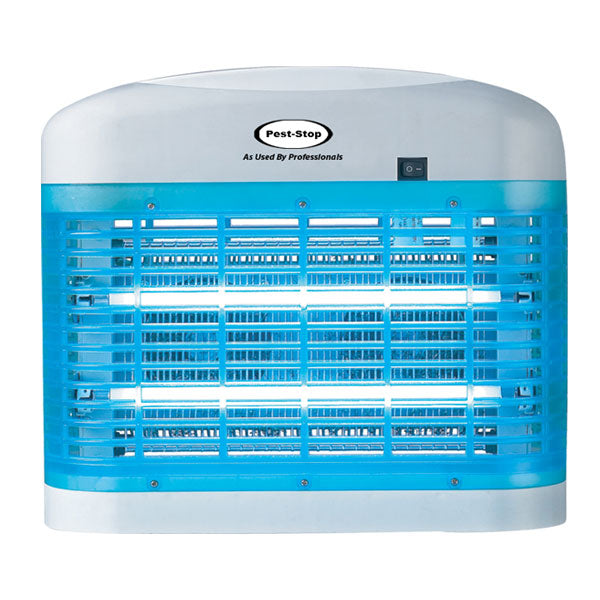 500UMIK Ultimate Mosquito & Insect Killer