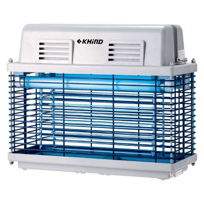 IK210 COMMERCIAL INSECT KILLER