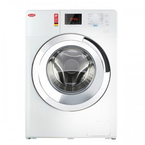 EUROPACE EFW5850S 8.5KG FRONT LOAD WASHER