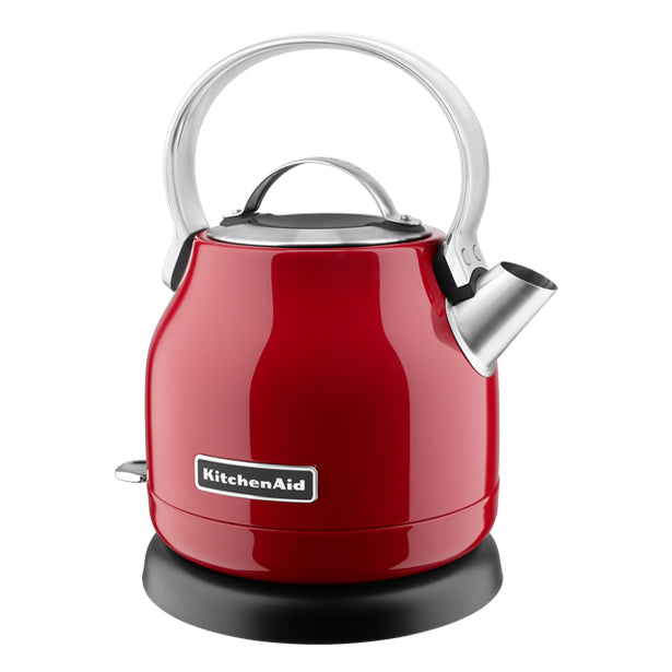 5KEK1222B 1.25L ELECTRIC KETTLE