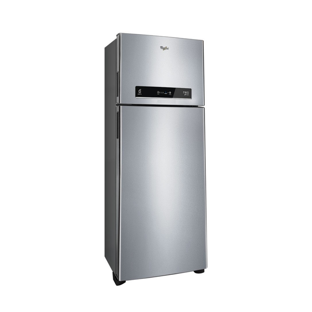445L 5WB445 INTELLIFRESH FRIDGE