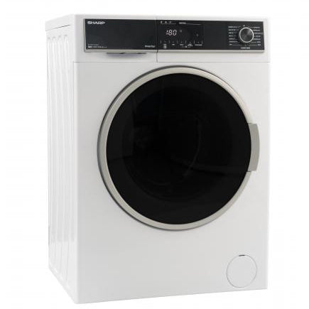 ES-HFH814AW3 8KG FRONT LOAD WASHER (3 TICKS)
