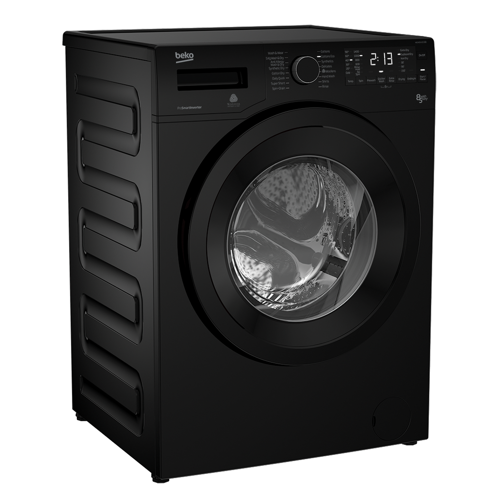 WDX8543130B 8/5 KGFRONT LOAD WASHER DRYER