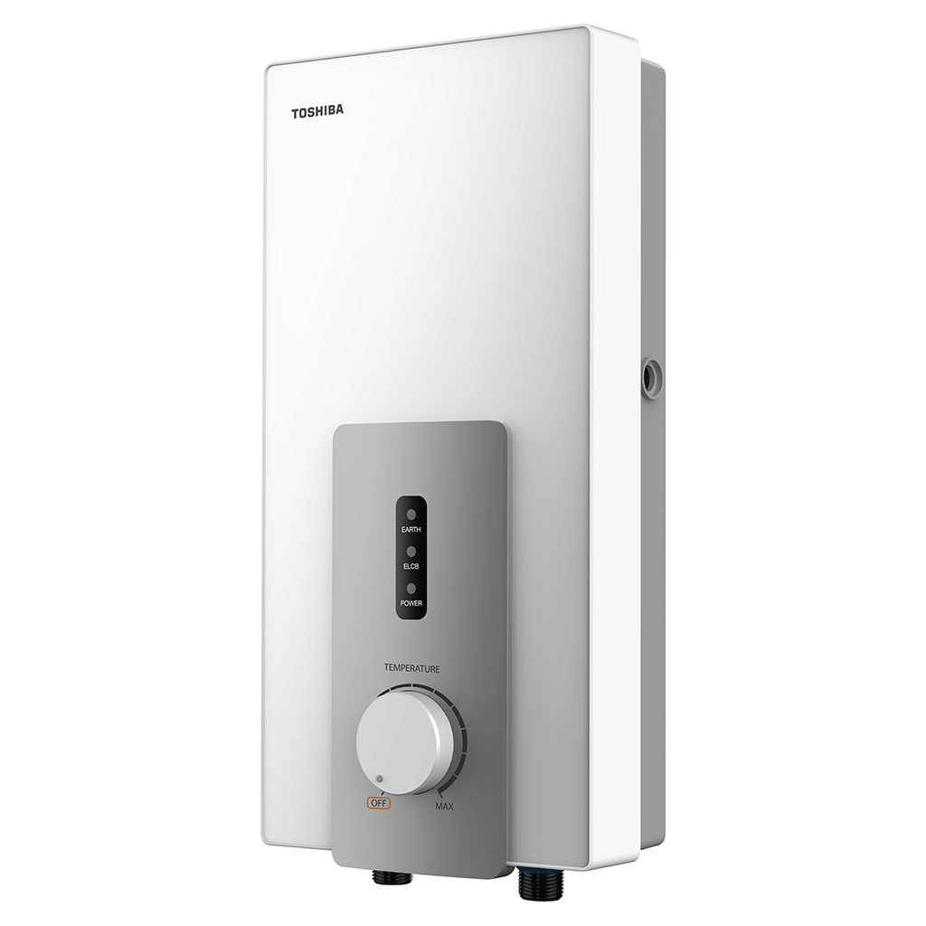 DSK33S5SW INSTANT WATER HEATER