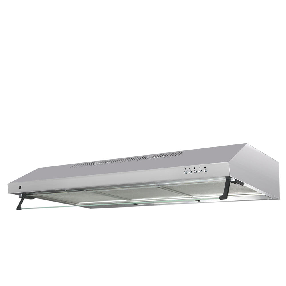 EFCH9101 90CM CONVENTIONAL HOOD