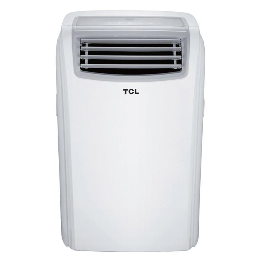 TAC-12CPA 12000BTU PORTABLE AIR CONDITIONER