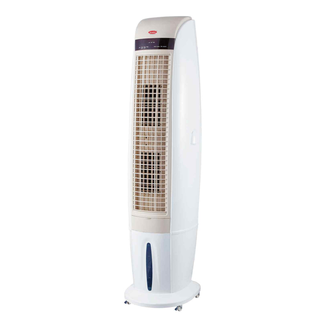 ECO8401W 5-IN-1 EVAPORATIVE AIR COOLER